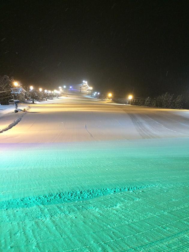 スノーボード初心者だけどグラトリをやりたい。板は何を選ぶべき?