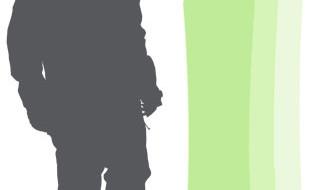 グラトリの板の長さについて、適した板の長さは??